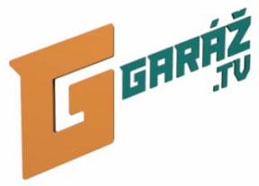Garaz.tv